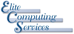 Elite Computing Services