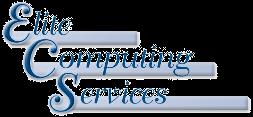 Elite Computing Services